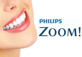 Tanden Bleken Met Philips Zoom Tandartsenpraktijk Bossers Deurne